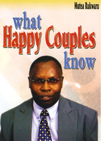 happy-couples-new
