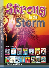 Strong-in-the-Storm-2017-2-cover website