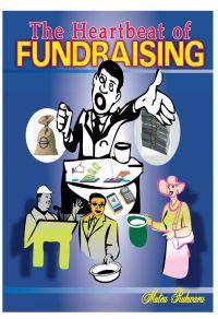heartbeat of fundraising